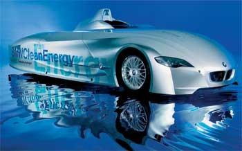 BMW-H2R_2004X2