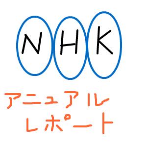 Cocolog_oekaki_2009_07_01_23_39